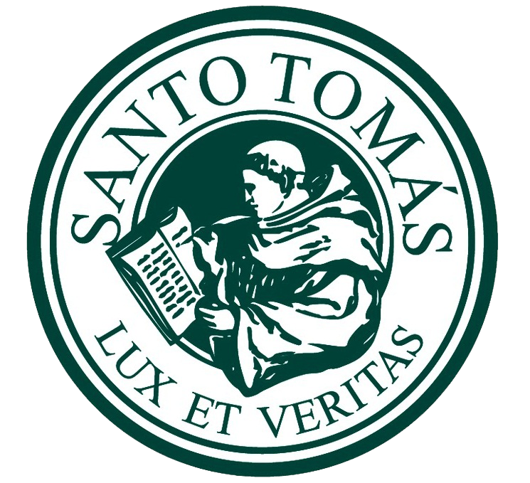 Santo Tómas