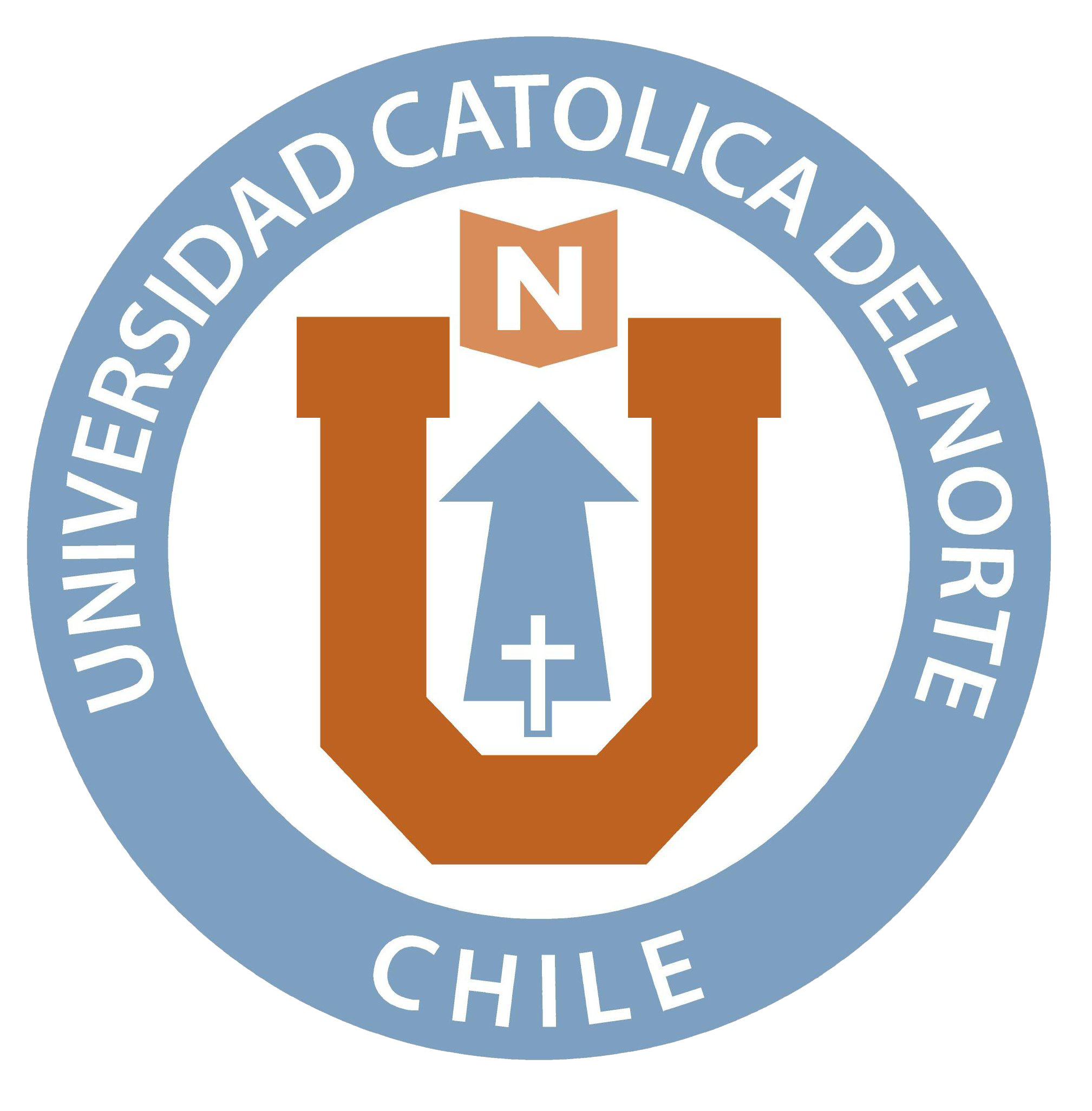 Universidad-Católica-del-Norte