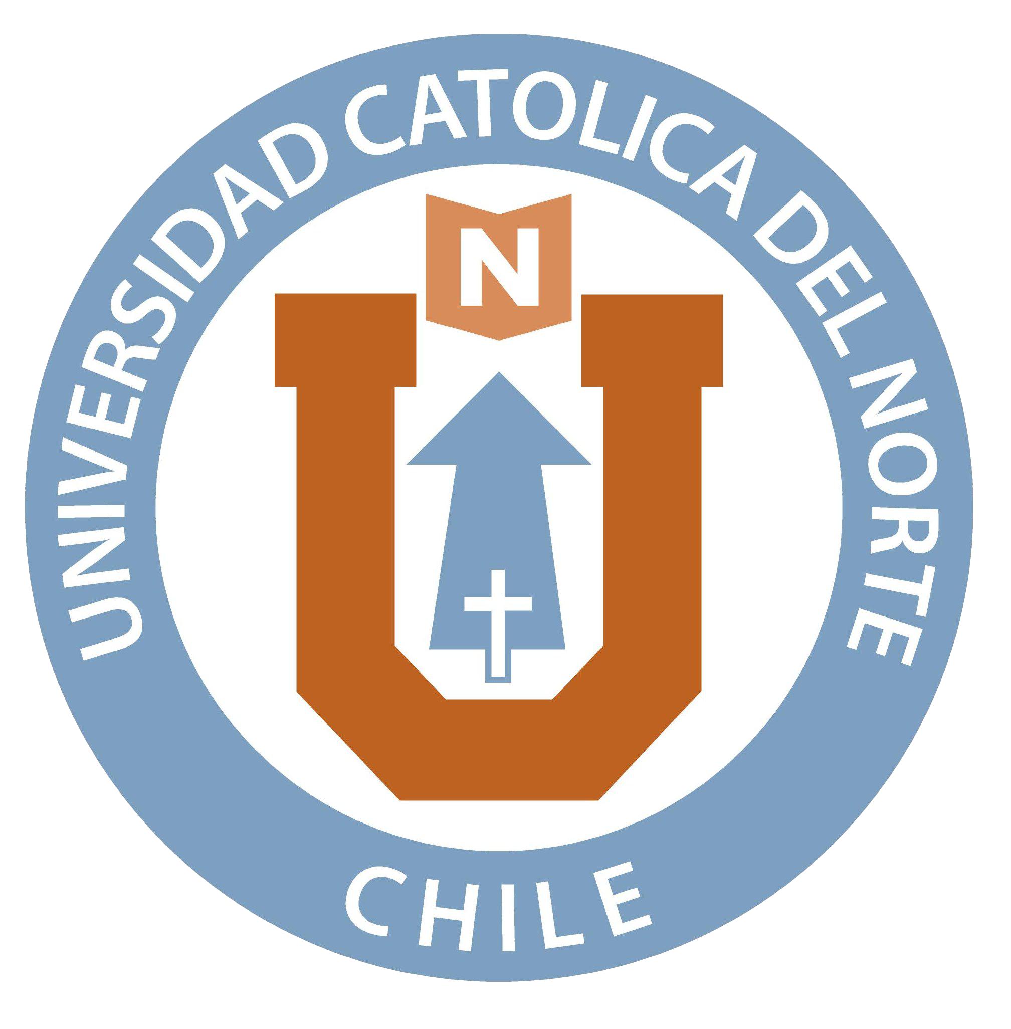 Universidad-Católica-del-Norte