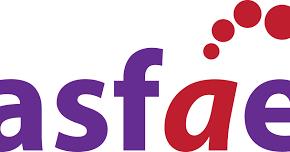 Presentan nuevos Consejeros Titulares y Suplentes  para la Superintendencia de Pensiones en representación de ASFAE