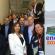 Momentos destacados ENEFA 2019