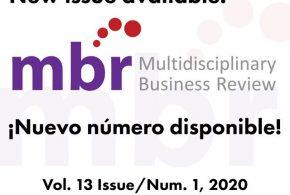 Revista MBR estrena nuevo sitio web bilingüe